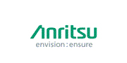 ANRITSU INFIVIS CO., LTD.