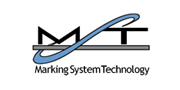 MARKING SYSTEM TECHNOLOGY CO., LTD.