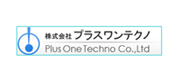PLUS ONE TECHNO CO., LTD.