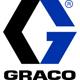 グラコ株式会社
