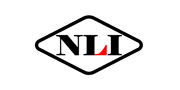 NEWLONG INDUSTRIAL CO., LTD.