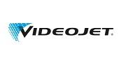 ビデオジェット・エックスライト株式会社<br />ビデオジェット社