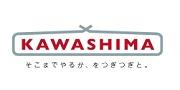 株式会社 川島製作所