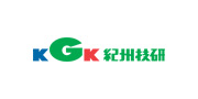 KISHU GIKEN KOGYO CO., LTD.