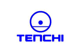 TENCHI SANGYO CO., LTD.