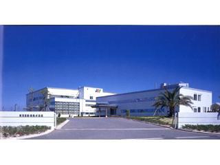 TOYO JIDOKI CO., LTD.