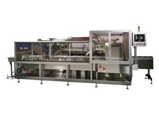 NIPPON AUTOMATIC FINE MACHINERY CO., LTD.