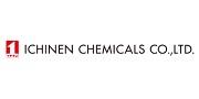 ICHINEN CHEMICALS CO., LTD.