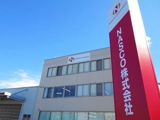 NASCO Corporation