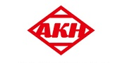 AOKI KOGYO HAMONO CO., LTD.