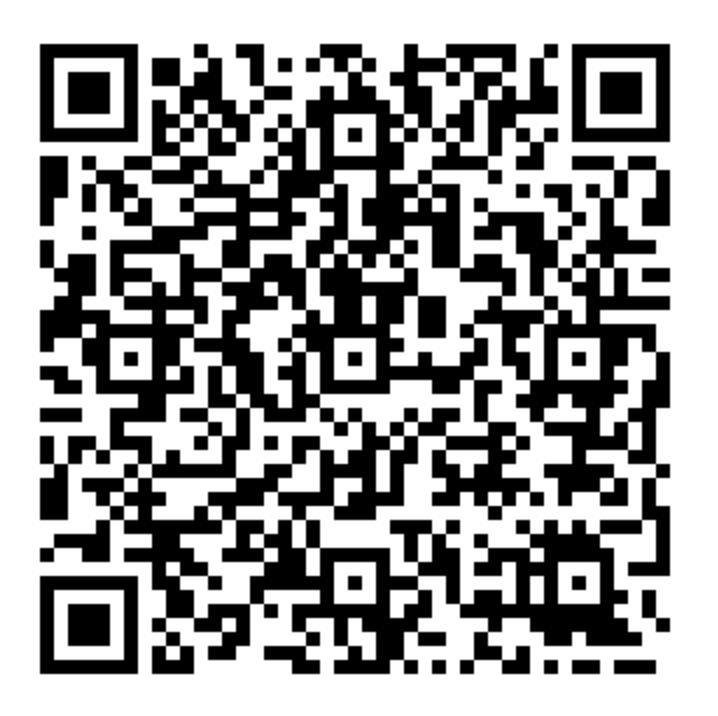 jp_app_iOS