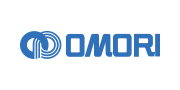 OMORI MACHINERY CO., LTD.